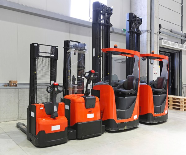 Everything Forklifts The 1 Place To Find New Amp Used